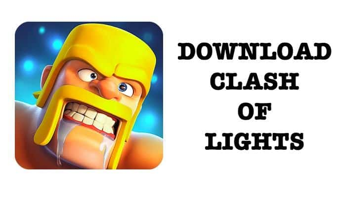 Clash of Lights Download – Latest Version 13.2.x